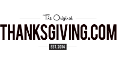 Thanksgiving-Logo-Black-Final-72dpi