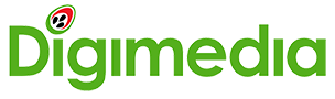 Digimedia Logo